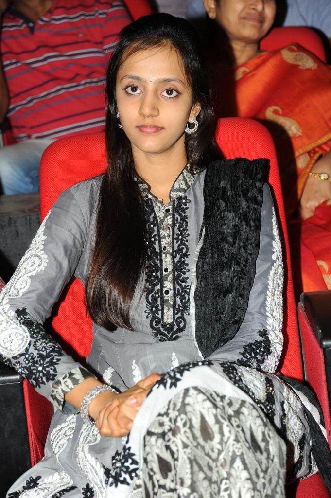 Ntr Wife Lakshmi Pranathi Facebook Jr.ntr Wife Pranathi New