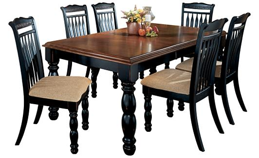 Ryan Homes Is Where The Heart Is Ashley Furniture 20 Off Sale