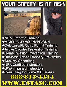 TACTICAL AMERICAN SECURITY CONSULTING, LLC 888-813-4434