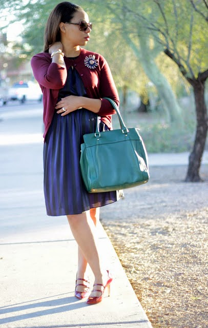 Curvy, Petite Outfit Ideas | Professional and Casual Chic Outfit Inspiration