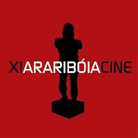 XI Araribóia Cine - Festival de NIterói
