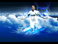 real-madrid-wallpaper