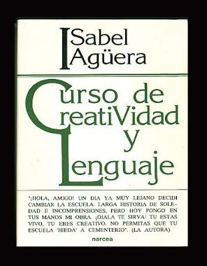 Curso de Creatividad  y Lenguaje