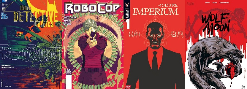 Empire-DCP-Minutemen-Scans |Comics CBR CBZ