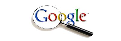 محرك البحث جوجل Google Search