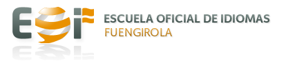 Coeducación EOI Fuengirola