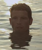 Um Estranho no Lago