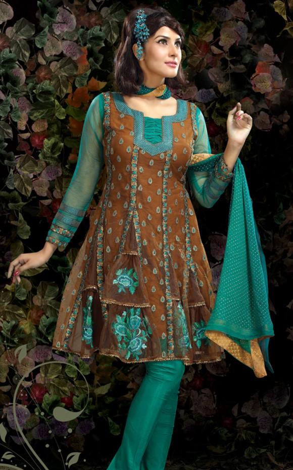 pakistanfashions pakistani salwar kameez styles fashions