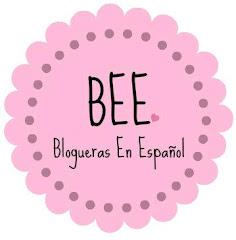 Pertenezco a BEE