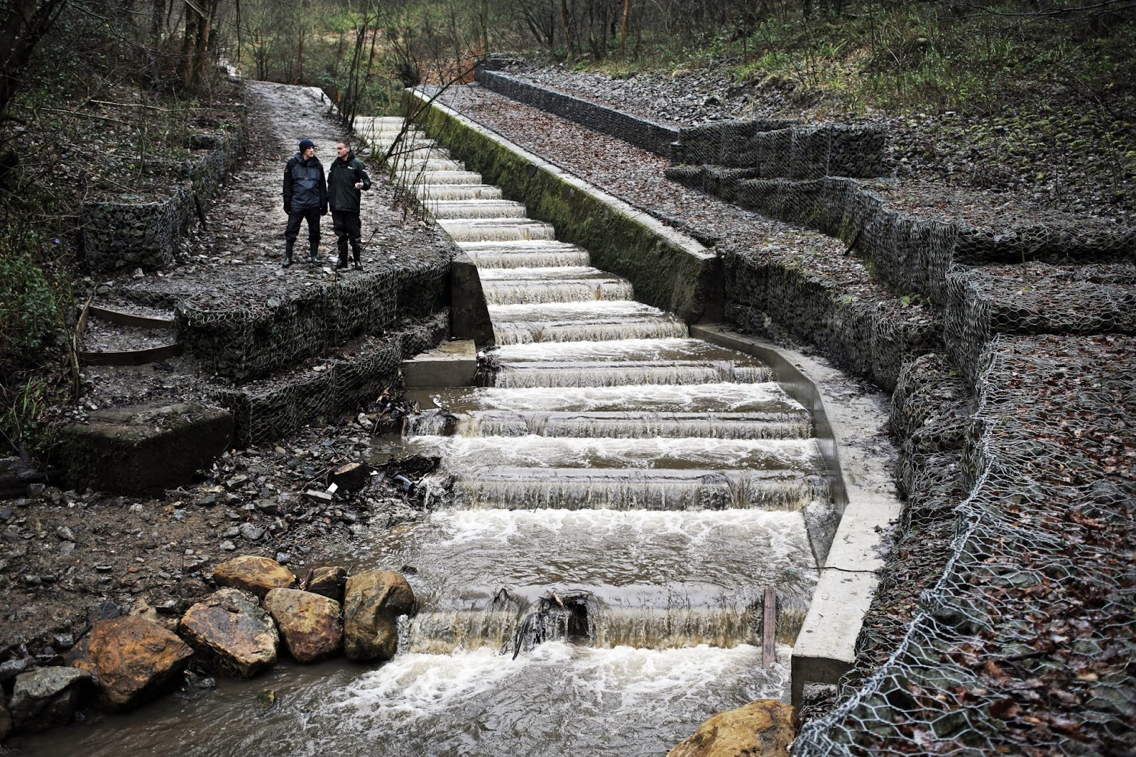 http://www.thenorthernecho.co.uk/news/11734900.Repairs_to_ancient_fish_pass_now_complete/