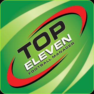 Top Eleven Hileleri 2013