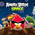 Angry Birds Space Download Game