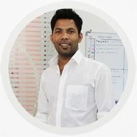 Dubai Top Office Designers