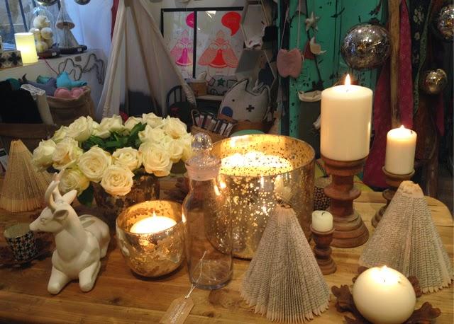 Boutique deco Vingt huit janvier Aix en Provence- blog lifestyle ©lovmint