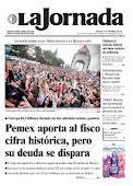 HEMEROTECA:2012/11/04/