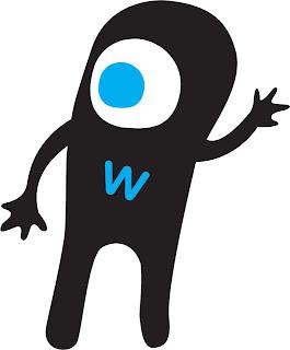 Wapple