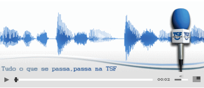 Podcast na TSF