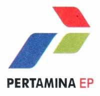 Lowongan Kerja BUMN Pertamina EP Maret 2012
