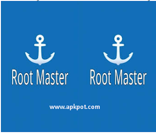 Root Master APK Latest Version V2.1.1 Free Download For Android