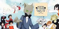 Maestro Gato