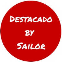 Destacado by Sailor