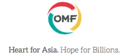 OMF International