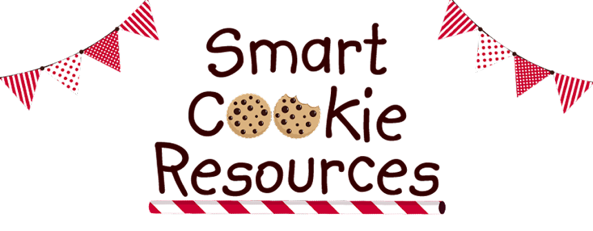 Smart Cookie Resources