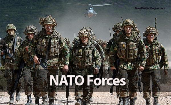 Stratfor: Τι λόγο ύπαρξης έχει το ΝΑΤΟ εκτός από τον πόλεμο;