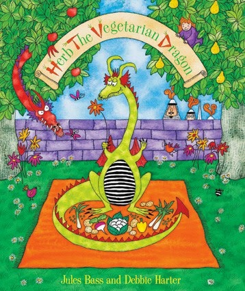 store.barefootbooks.com/herb-the-vegetarian-dragon-3.html/?bf_affiliate_000-1e3u