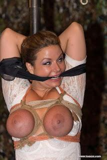 Creampie Porn - rs-bdsm-videoz_blogspot_com_00010-730058.jpg