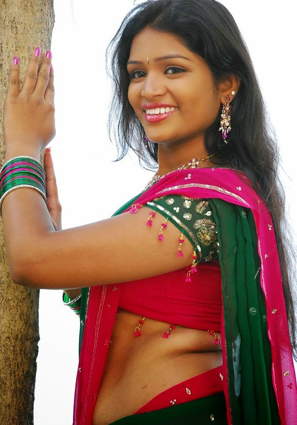 Indian dating service in south africa