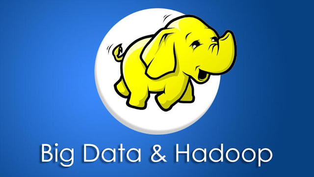 Harnessing the Power of Big Data and Hadoop Apps in Healthcare