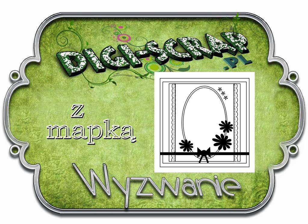 http://digi-scrappl.blogspot.com/2014/10/wyzwanie-z-mapka.html