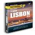 Download Game Aerosoft Mega Airport Lisbon