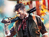 Download Bioshock: Infinite Repack Full Version