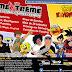 ANIMEXTREME – 15ª EDIÇÃO – ESPECIAL DRAGON BALL Z