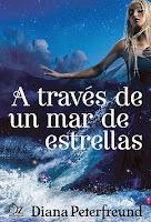 http://www.ozeditorial.com/#!a-travs-de-un-mar-de-estrellas/c1t6p