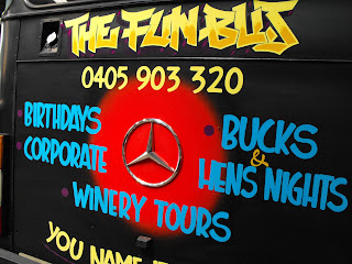 Traditional Signwriters Sydney New South Wales Australia dobell signs  airbrush stu dobell and aedan howlett