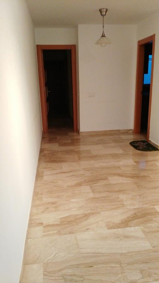 nuevo piso, como decorar tu piso de alquiler, diy decor, decoración piso, alquiler