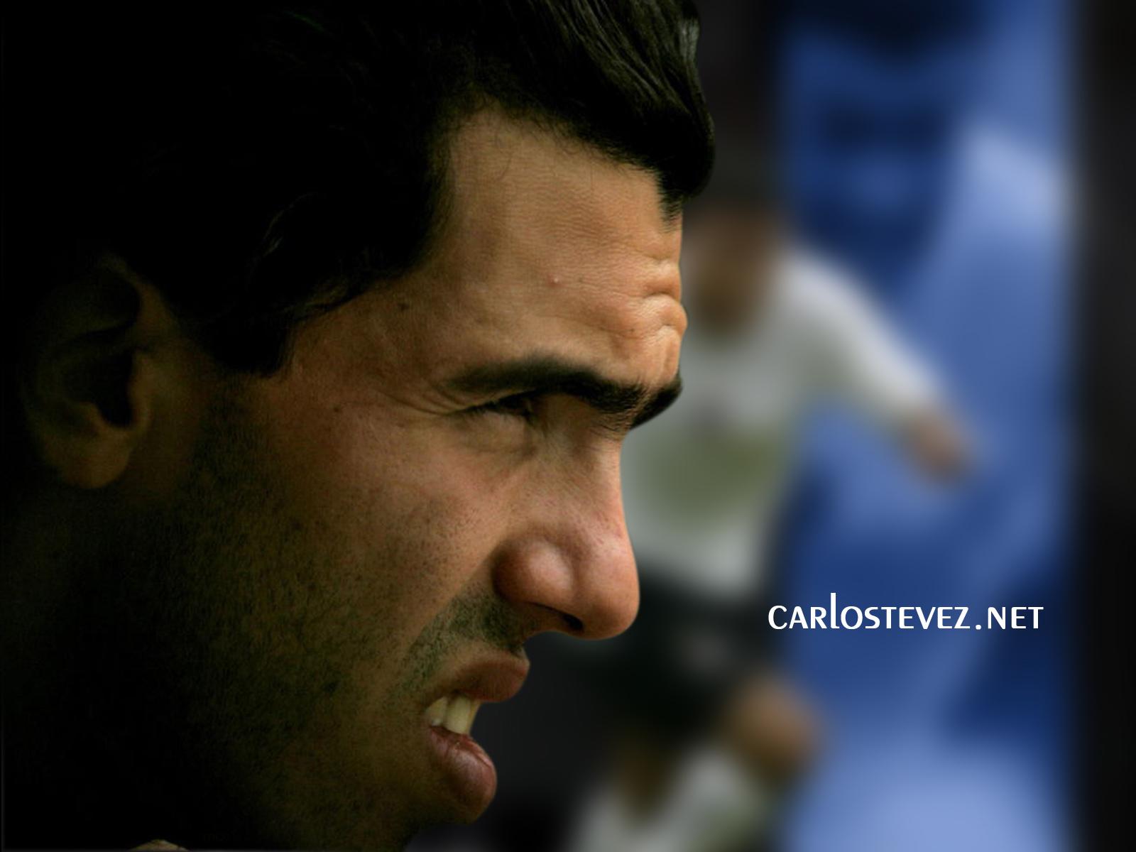 http://2.bp.blogspot.com/-4vQLDm_enD4/Te91-xUIZAI/AAAAAAAACCE/EMNRzEg1Er4/s1600/Carlos-Tevez-Wallpaper-1.jpg