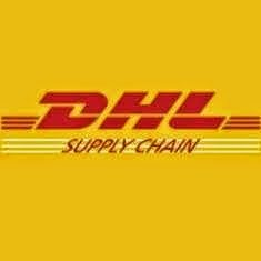 Lowongan Kerja DHL Supply Chain Indonesia Jakarta November 2014