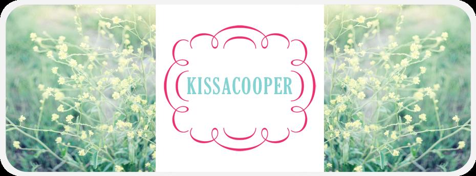 kissacooper