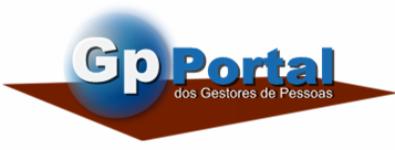 Portal Gesto de Pessoas