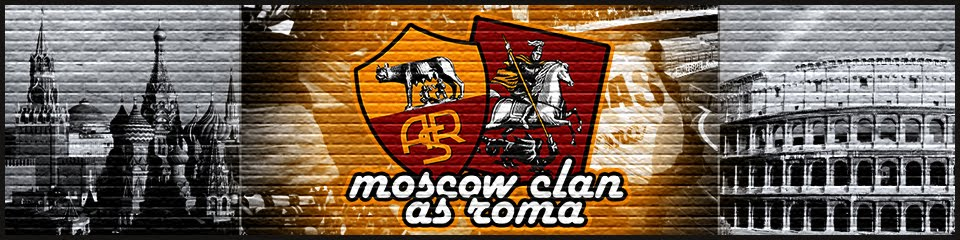 Moscow Clan