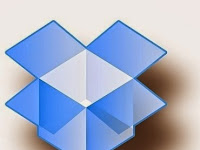 Free Download Dropbox 3.4.4 Update Terbaru 2015