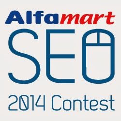 Kontes SEO alfamart official partner merchandise fifa piala dunia ...