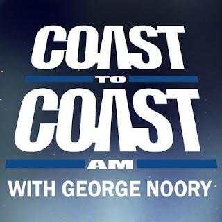http://www.coasttocoastam.com/