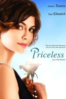 Kẻ Săn Tình Siêu Hạng - Priceless 2006
