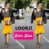 Looks com Saia Sino - Confira Diversas Ideias Pra Compor Seus Looks