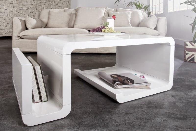 stolik do obyvacky, obyvackovy stolik, konferencny stolik, moderny stolik